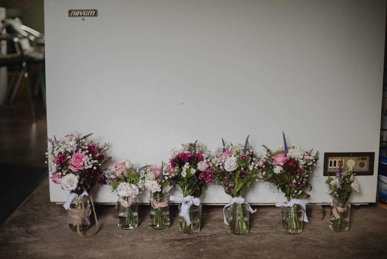 Rathmullan-house-donegal-Ireland-wedding-photographer-17.jpg