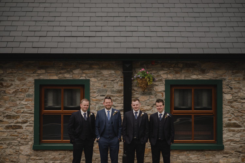 Rathmullan-house-donegal-Ireland-wedding-photographer-20.jpg