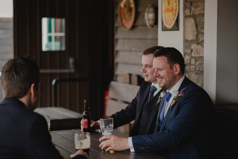 Rathmullan-house-donegal-Ireland-wedding-photographer-21.jpg
