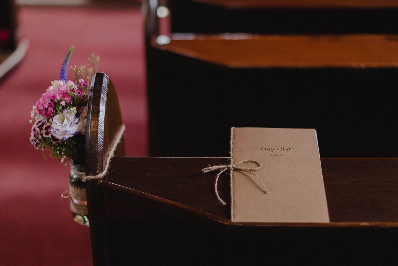 Rathmullan-house-donegal-Ireland-wedding-photographer-24.jpg