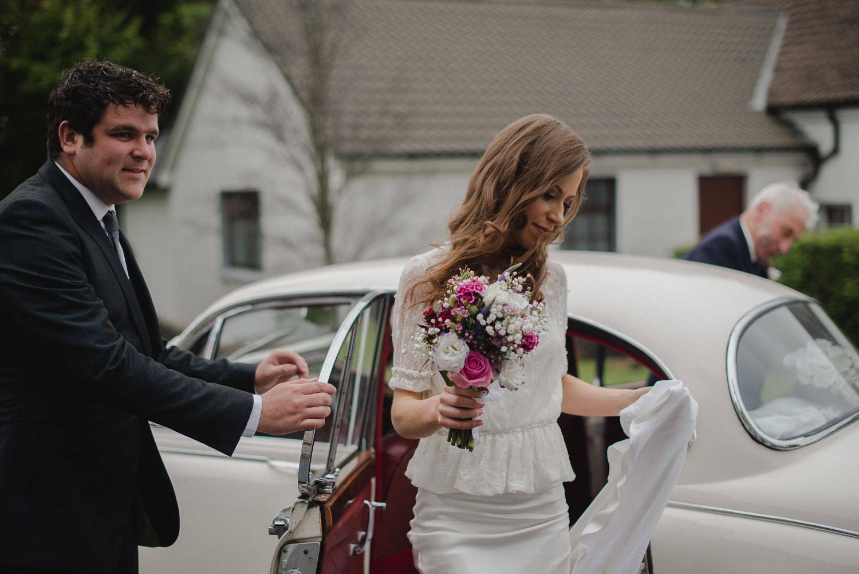 Rathmullan-house-donegal-Ireland-wedding-photographer-27.jpg