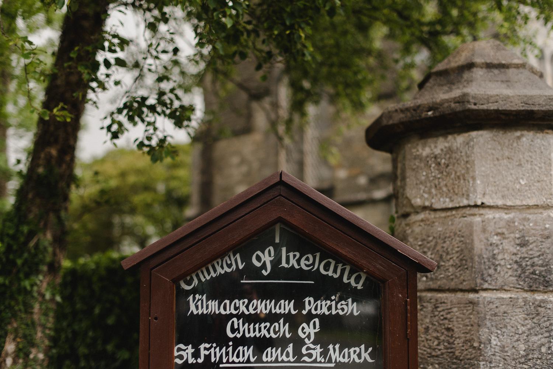 Rathmullan-house-donegal-Ireland-wedding-photographer-26.jpg