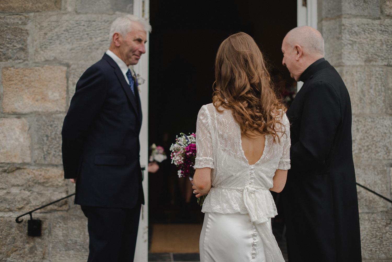 Rathmullan-house-donegal-Ireland-wedding-photographer-29.jpg