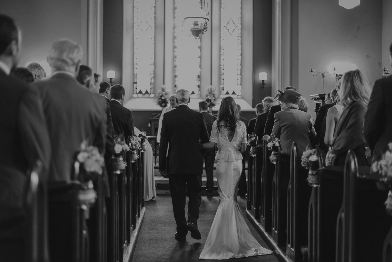 Rathmullan-house-donegal-Ireland-wedding-photographer-31.jpg