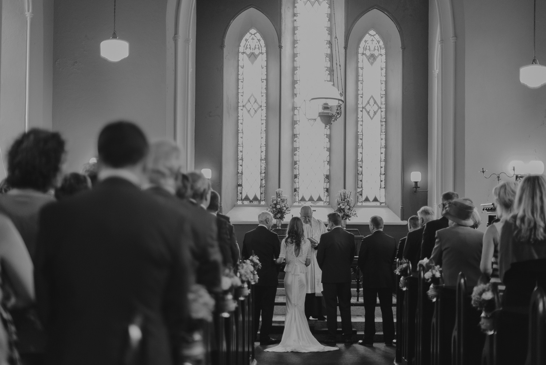 Rathmullan-house-donegal-Ireland-wedding-photographer-32.jpg