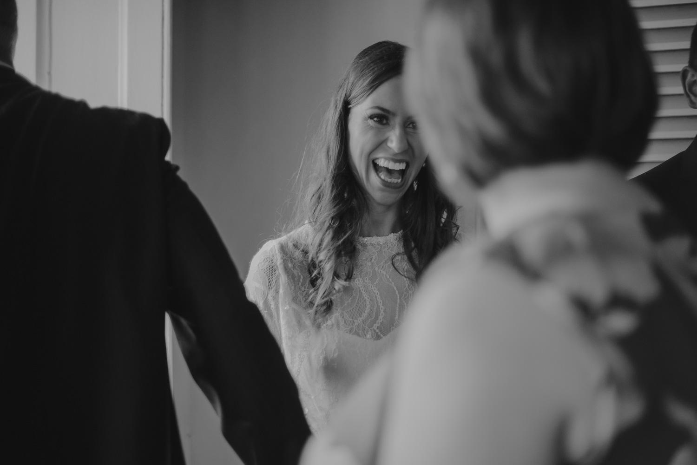 Rathmullan-house-donegal-Ireland-wedding-photographer-35.jpg