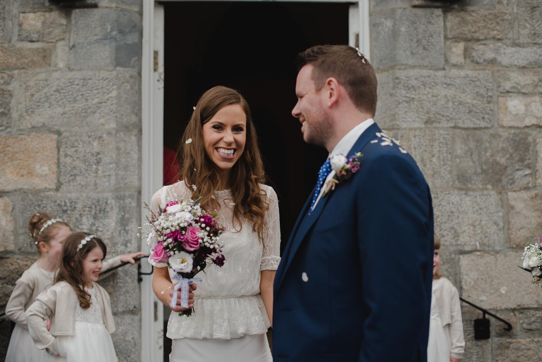 Rathmullan-house-donegal-Ireland-wedding-photographer-38.jpg