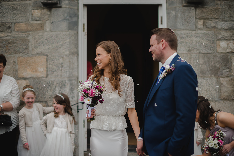 Rathmullan-house-donegal-Ireland-wedding-photographer-37.jpg