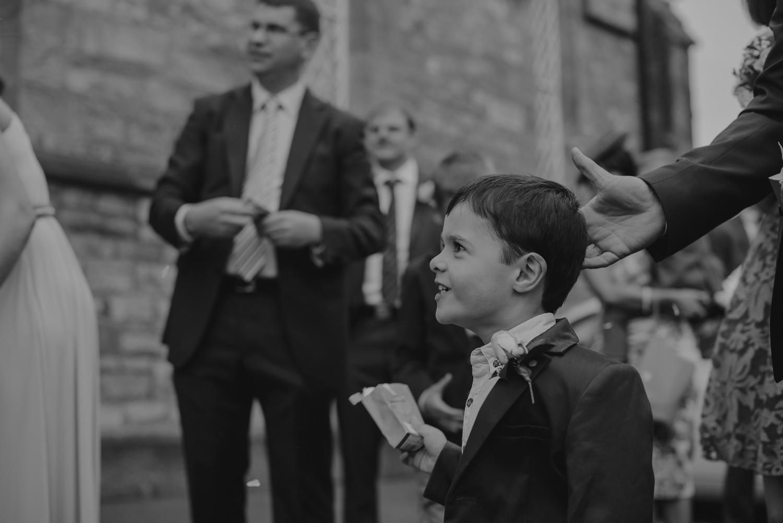 Rathmullan-house-donegal-Ireland-wedding-photographer-39.jpg