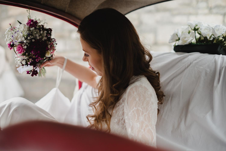 Rathmullan-house-donegal-Ireland-wedding-photographer-40.jpg