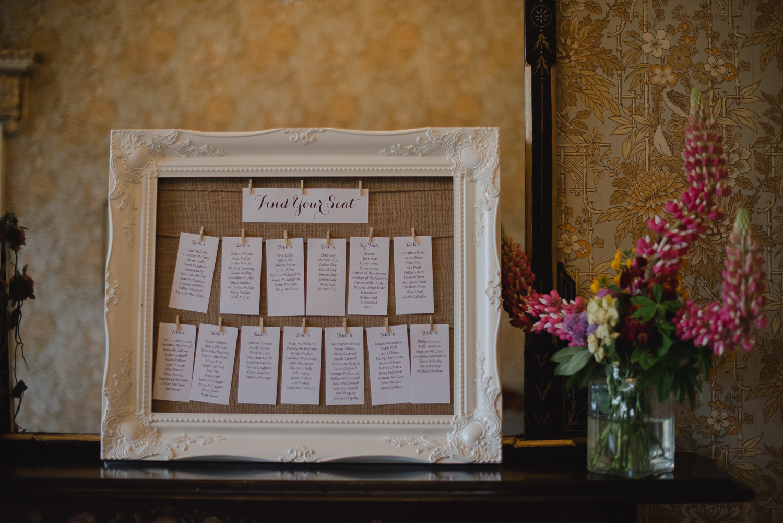 Rathmullan-house-donegal-Ireland-wedding-photographer-41.jpg