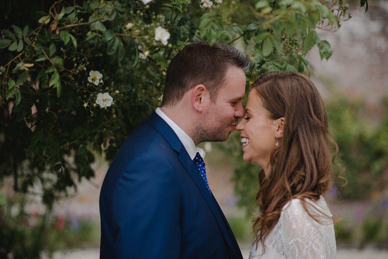 Rathmullan-house-donegal-Ireland-wedding-photographer-44.jpg