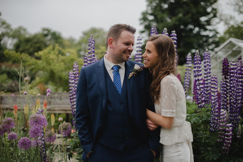 Rathmullan-house-donegal-Ireland-wedding-photographer-46.jpg