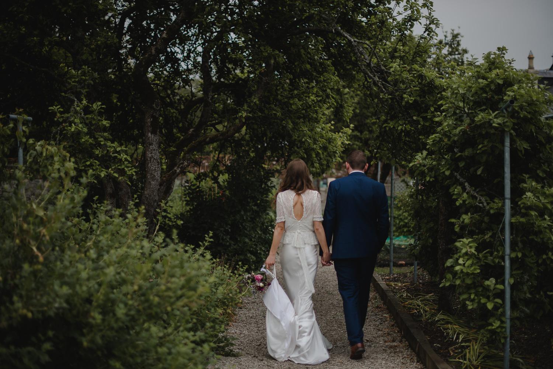 Rathmullan-house-donegal-Ireland-wedding-photographer-48.jpg