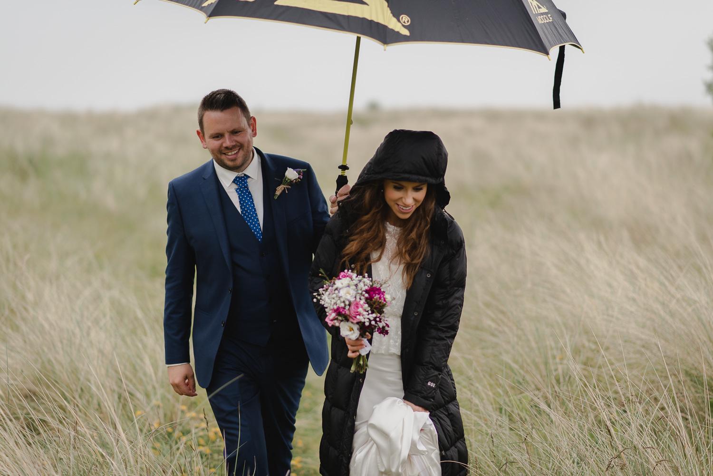 Rathmullan-house-donegal-Ireland-wedding-photographer-54.jpg