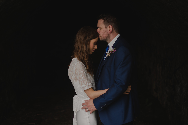 Rathmullan-house-donegal-Ireland-wedding-photographer-58.jpg