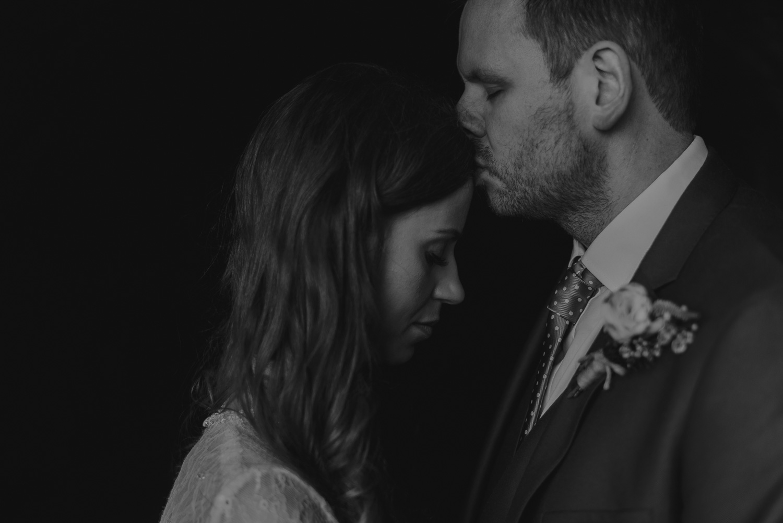 Rathmullan-house-donegal-Ireland-wedding-photographer-59.jpg