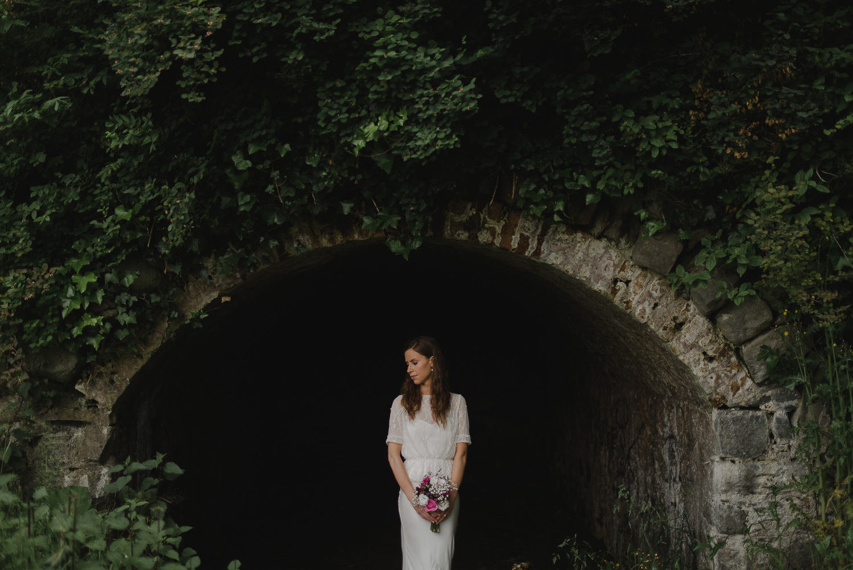 Rathmullan-house-donegal-Ireland-wedding-photographer-60.jpg