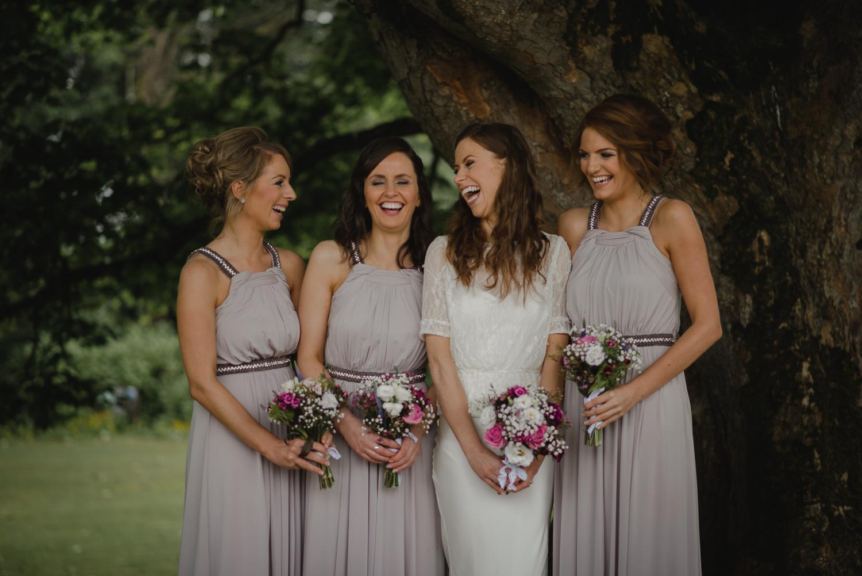 Rathmullan-house-donegal-Ireland-wedding-photographer-61.jpg