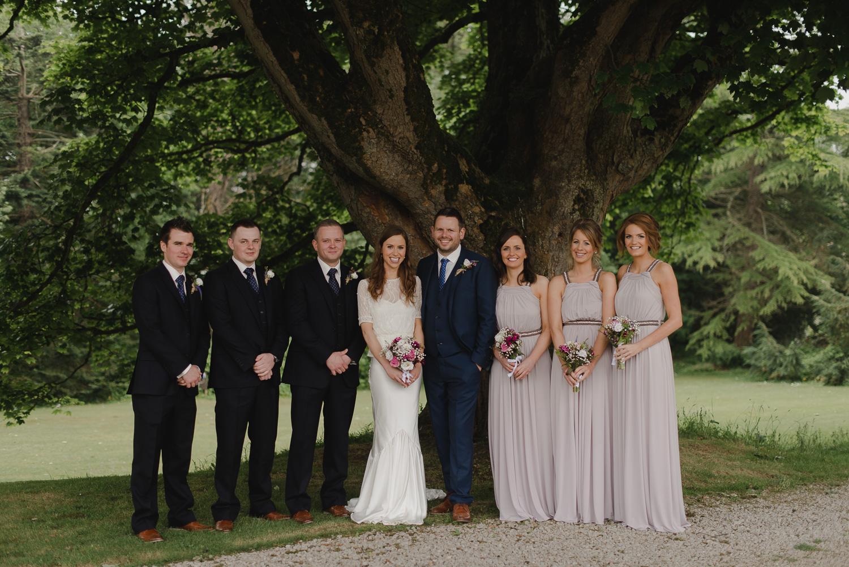 Rathmullan-house-donegal-Ireland-wedding-photographer-62.jpg