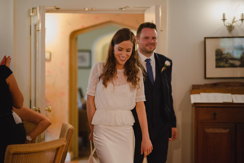 Rathmullan-house-donegal-Ireland-wedding-photographer-66.jpg