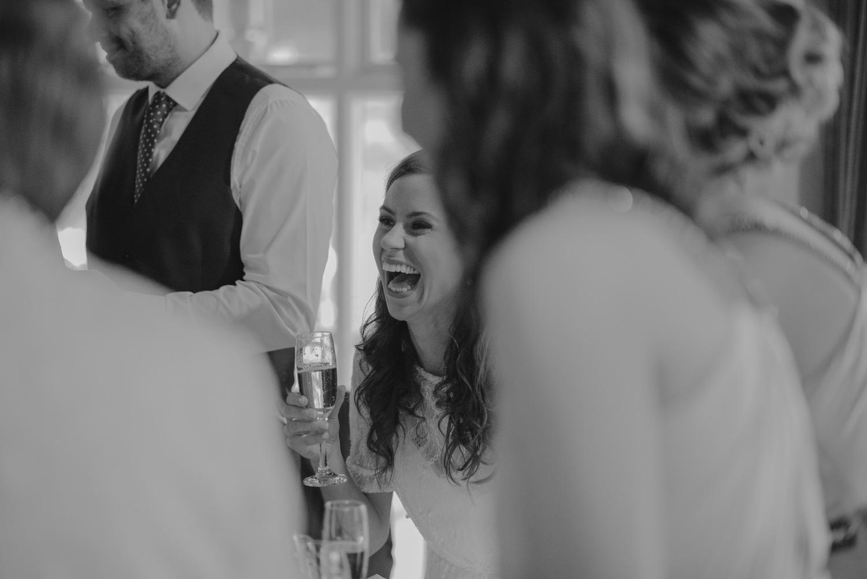 Rathmullan-house-donegal-Ireland-wedding-photographer-68.jpg