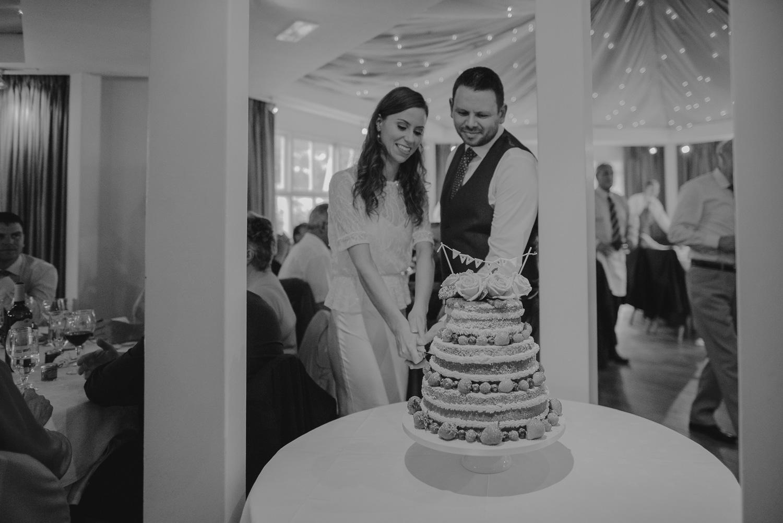 Rathmullan-house-donegal-Ireland-wedding-photographer-69.jpg