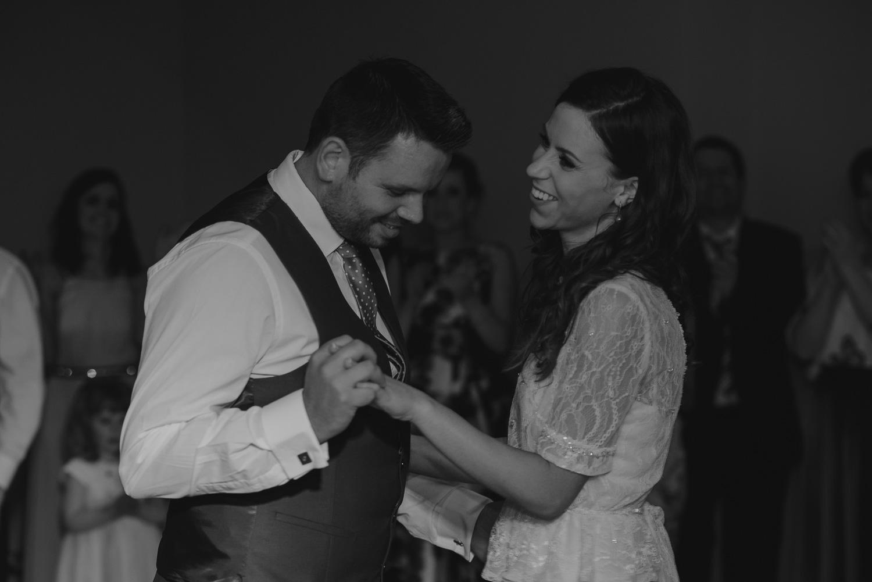 Rathmullan-house-donegal-Ireland-wedding-photographer-70.jpg