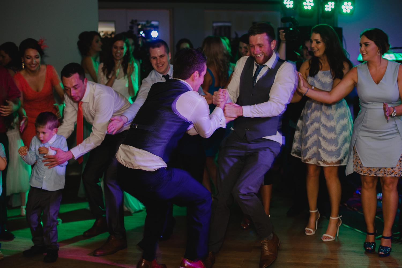 Rathmullan-house-donegal-Ireland-wedding-photographer-73.jpg