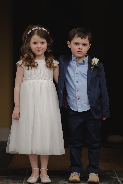 Rathmullan-house-donegal-Ireland-wedding-photographer-75.jpg