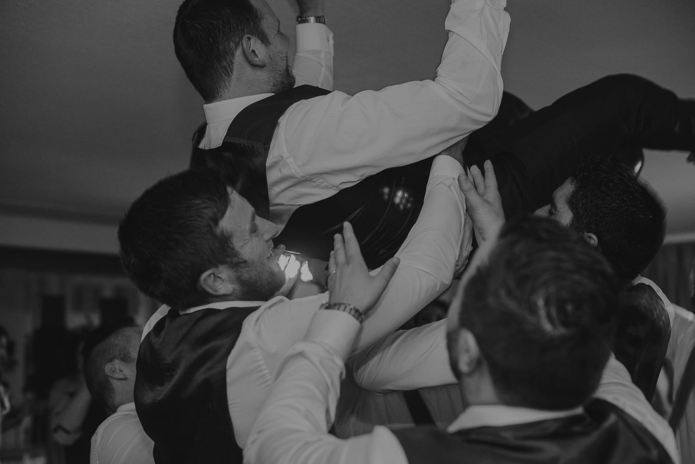 Rathmullan-house-donegal-Ireland-wedding-photographer-78.jpg