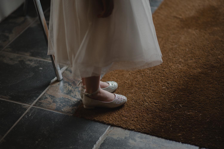 Rathmullan-house-donegal-Ireland-wedding-photographer-80.jpg