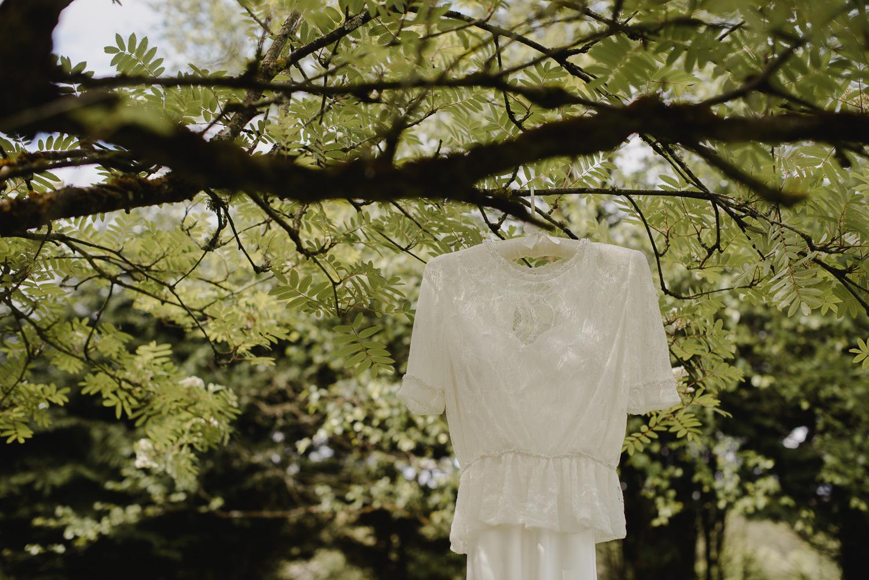 Rathmullan-house-donegal-Ireland-wedding-photographer-86.jpg