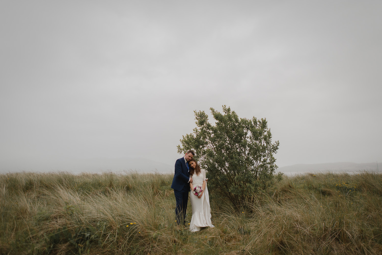 Rathmullan-house-donegal-Ireland-wedding-photographer-52.jpg