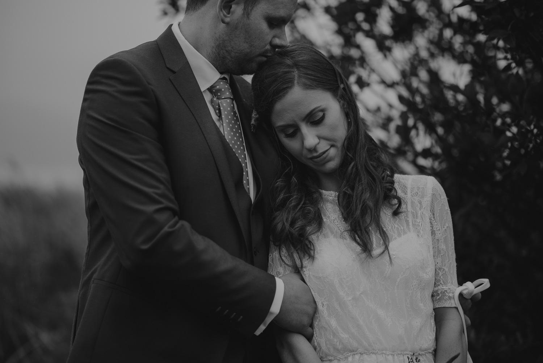 Rathmullan-house-donegal-Ireland-wedding-photographer-89.jpg
