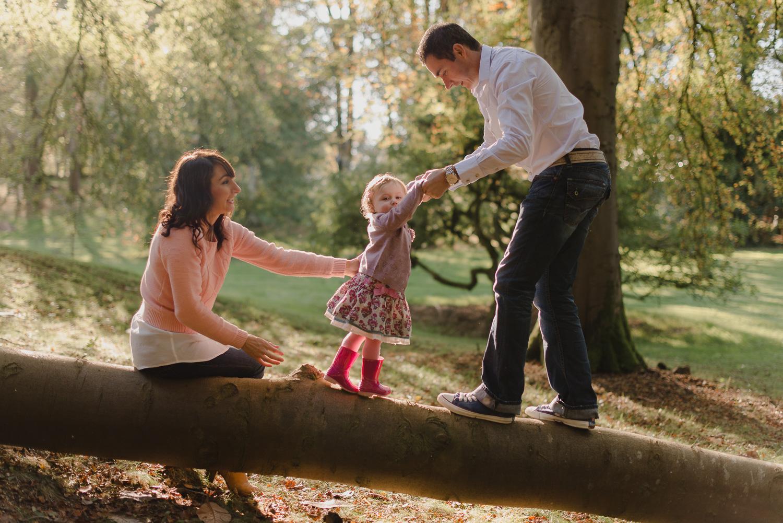 Northern-ireland-family-photographer-3.jpg