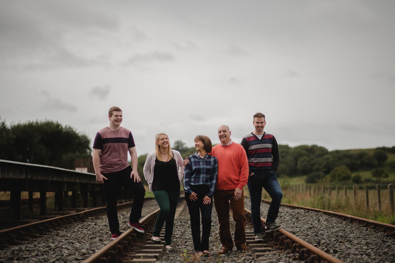 Northern-ireland-family-photographer-26.jpg