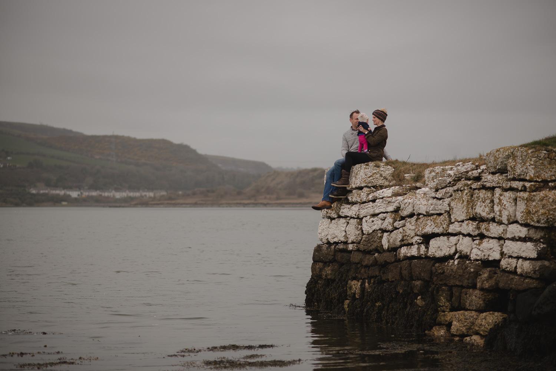 Northern-ireland-family-photographer-39.jpg