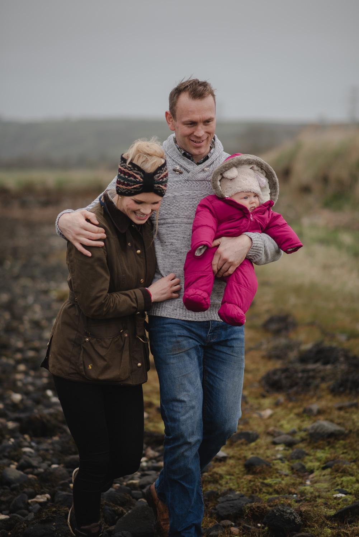 Northern-ireland-family-photographer-42.jpg