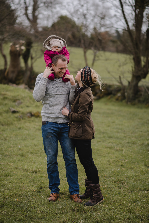 Northern-ireland-family-photographer-43.jpg