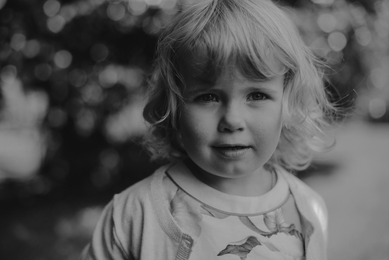 Northern-ireland-family-photographer-48.jpg
