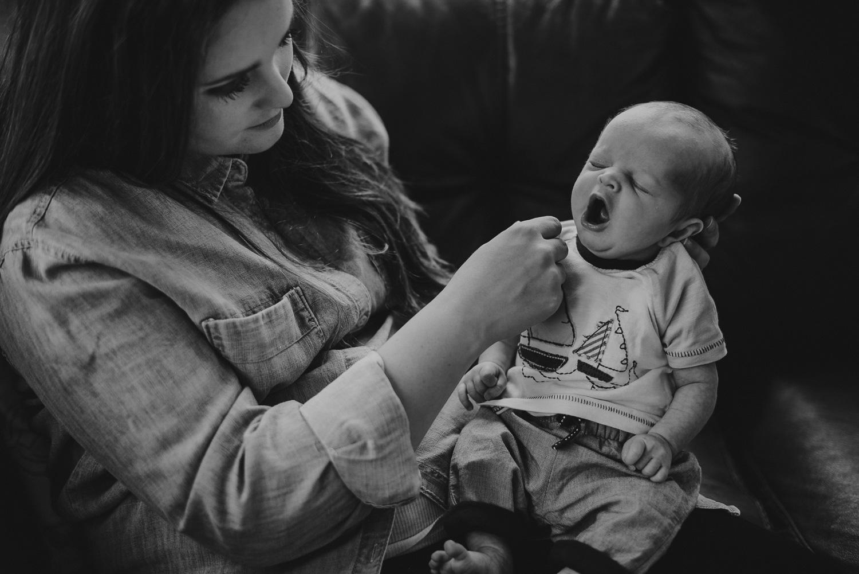 northern-ireland-family-photography-56.jpg