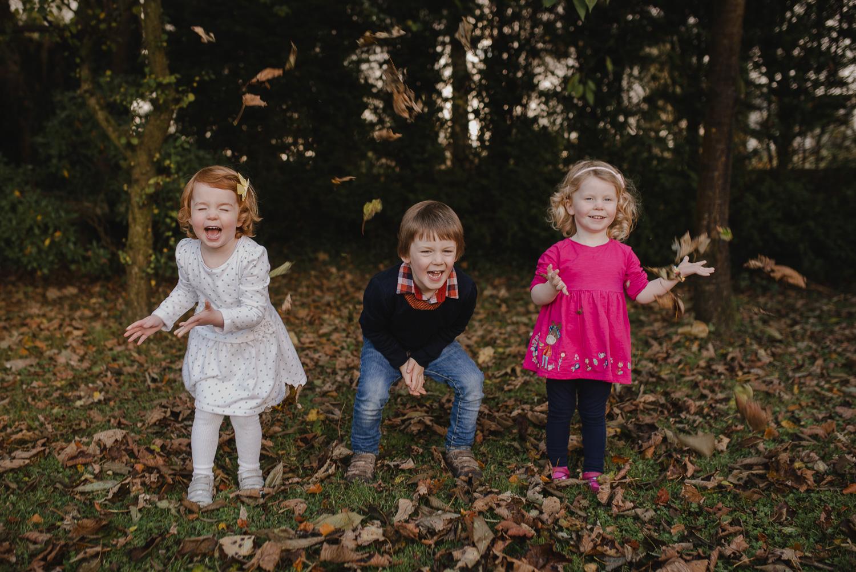 northern-ireland-family-photography-58.jpg