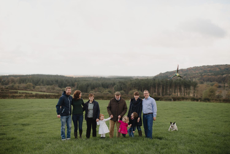 northern-ireland-family-photography-59.jpg