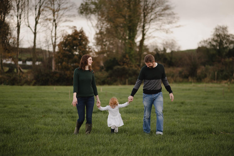 northern-ireland-family-photography-61.jpg