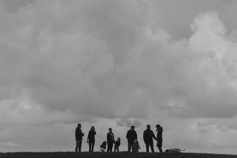 northern-ireland-family-photography-63.jpg