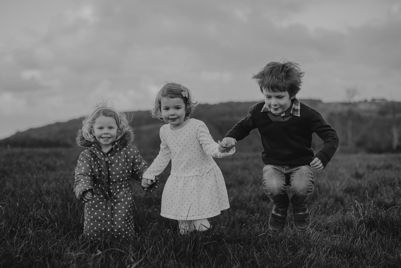northern-ireland-family-photography-62.jpg