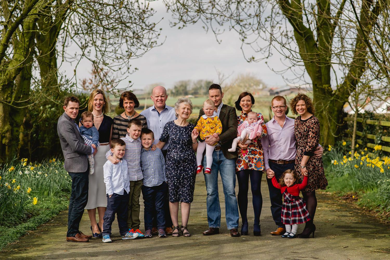 northern-ireland-family-photography-78.jpg