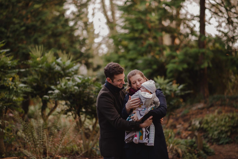 northern-ireland-family-photography-85.jpg