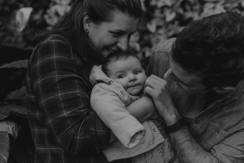 northern-ireland-family-photography-88.jpg
